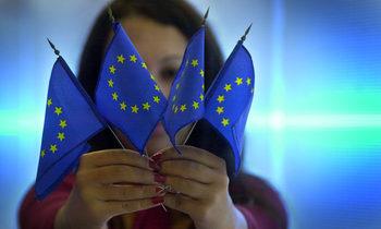 """""""Фестивал на светлините"""" в Пловдив ще отбележи Деня на Европа"""