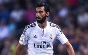 Ексиграч на Реал поиска договор за Меси, но не Лео