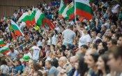 НА ЖИВО: България намали изоставането си срещу Италия