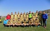 ФК Чико Бяга не е преотстъпвал лиценза си на Брацигово