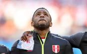 Копа Америка приключи за звездата на Перу