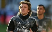 Модрич отново най-добър хърватин, разкри предизвикателството пред Реал