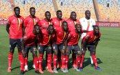 Уганда и Зимбабве не се победиха в турнира за КАН