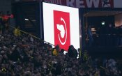 Манчестър Юнайтед и Ливърпул с проблематичен ВАР