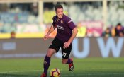 20-те милиона на Милан за халф са недостатъчни