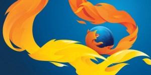 Mozilla подготвя платена версия на Firefox