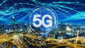 Не бързайте с покупката на 5G телефон