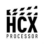 """Panasonic GX810E – телевизорът, които предлага истинско """"кино"""" изживяване"""