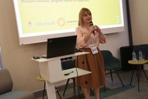 Gen-D – платформа, която ще ускори реформите в цифровото образование в региона
