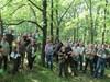 Как по-добре да се стопанисват горите, коментираха лесовъди в Югозапада