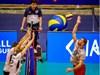 България обърна до 3:2 Германия и показа защо е в Лигата на нациите