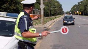 Засилват пътния контрол заради зачестилите катастрофи