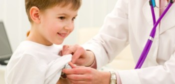 Нови 20 случая на варицела регистрирани в Плевенско