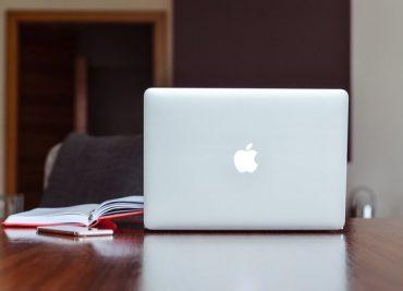 Apple: Американските мита върху китайския внос ще навредят на глобалната конкурентоспособност