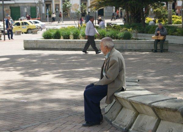 Вдигат пенсиите с 5.7% от 1 юли