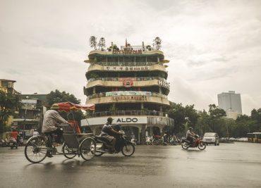 ЕС и Виетнам подписват споразумения за търговия и инвестиции