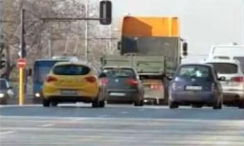 ИПБ: Пътната среда не осигурява пътна безопасност, инцидентите зачестяват въпреки мерките