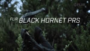 Армията на САЩ започва тестове на джобни дронове за употреба в битка