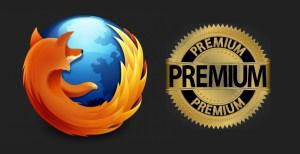 Mozilla се готви да пусне Firefox Pemium услуги през 2019