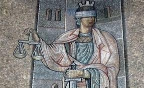 Оправдан по дело за злоупотреба с европейски средства отново застава пред ВТАС