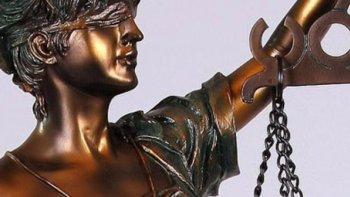 Мъж от Плевен, убил баща си с брадва, застава пред Апелативния съд