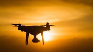 ЕС въвежда нови регулации за използването на дронове
