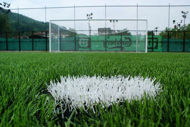 Футболните клубове в Габрово си стиснаха ръцете