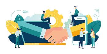 Десет млади компании ще се борят в предприемаческата програма на Endeavor