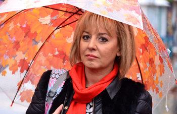 Вечерни новини: Ще влезе ли Мая Манолова в битката за София, само две оферти в газов мегатърг
