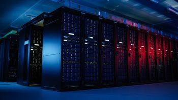 Новият суперкомпютър на България ще струва 18 млн. евро