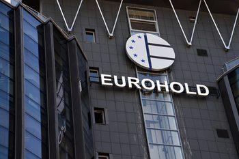 """""""Еврохолд"""" се договори с CEZ да купи бизнеса й в България за 335 млн. евро"""