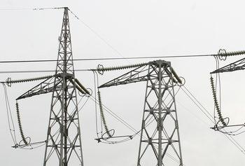"""Няколко търговци на ток пробват да изкупят евтино енергията от АЕЦ """"Козлодуй"""""""