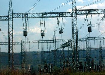 """АЕЦ """"Козлодуй"""" отложи продажбата на евтин ток на борсата"""