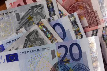 В областта на културата липсват редица финансови механизми, заявиха експерти