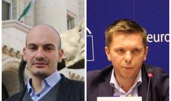 """Съдът окончателно потвърди, че арестът на журналиста от """"Биволъ"""" е бил незаконен"""