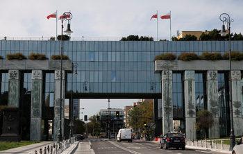 Полската съдебна реформа нарушава законите на ЕС, смята генералният адвокат на Европейския съд