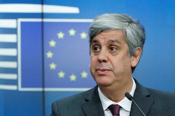 ЕС продължи с натиска над Италия заради растящия й дълг