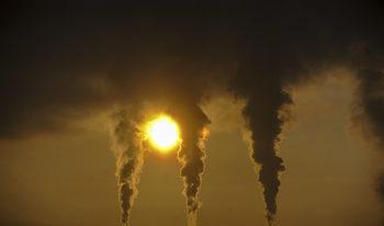 В градовете на Западните Балкани 5000 души умират всяка година заради мръсния въздух