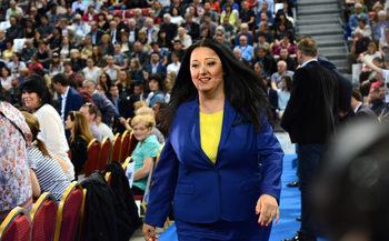 Кабинетът предложи Лиляна Павлова за зам.-шеф на Европейската инвестиционна банка