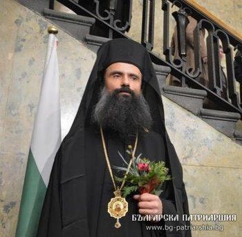 Светият синод се разграничи от становище на Видинския митрополит за украинската църква