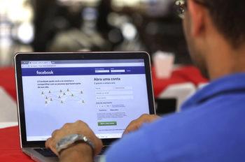 Половината българи разчитат на социалните мрежи да им изберат настройки за поверителност