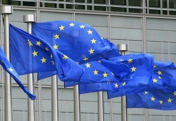 Брюксел: Решаващо за края на мониторинга над България е изпълнението на изискванията