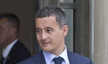 Франция планира да отмени 1 млрд. евро данъчни облекчения за компаниите
