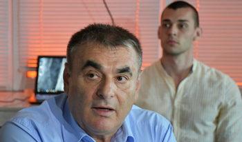 """Данаил Папазов продал 70% от ТЕЦ """"Варна"""" на Доган, защото само той бил готов да застане зад сделката с името си"""