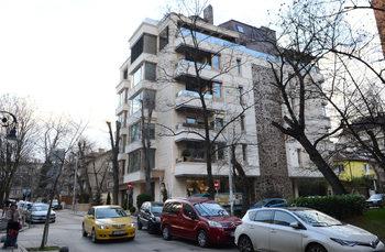 Антикорупционната комисия не намери нарушения в новите апартаменти на властта