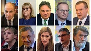 """Рисковете да купуваш """"на зелено"""", или антикорупционната комисия за имотите на властта"""