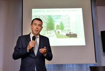 """Обсъждането на програма """"Културно наследство"""": Няма майстори за реставрация на старите сгради"""