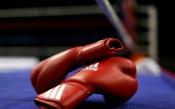 Жесток женски бой се задава: Памела Треан предизвика Лъвицата