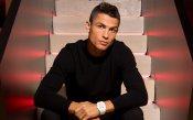 Властите в Португалия привикаха Роналдо на разпит