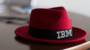 IBM затвори сделката по поглъщането на Red Hat